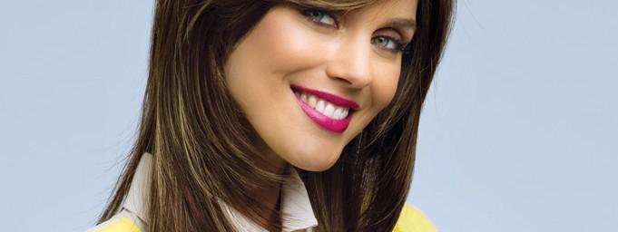 Amore Miranda 2544