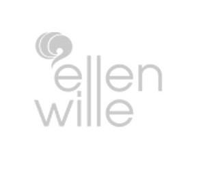 Ellen Willie