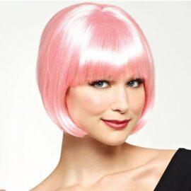 Flash Pink