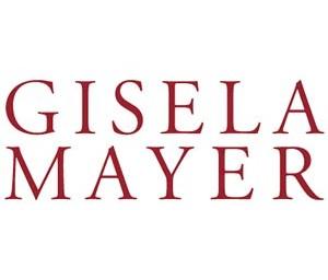 Gisela Mayer Wigs