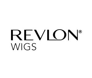 Revlon Wigs