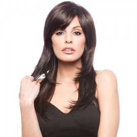 Weave Hair Extensions Northern Ireland 88