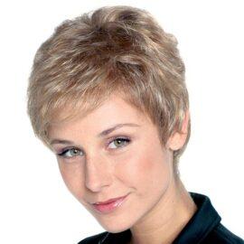 Gisela Mayer Sven