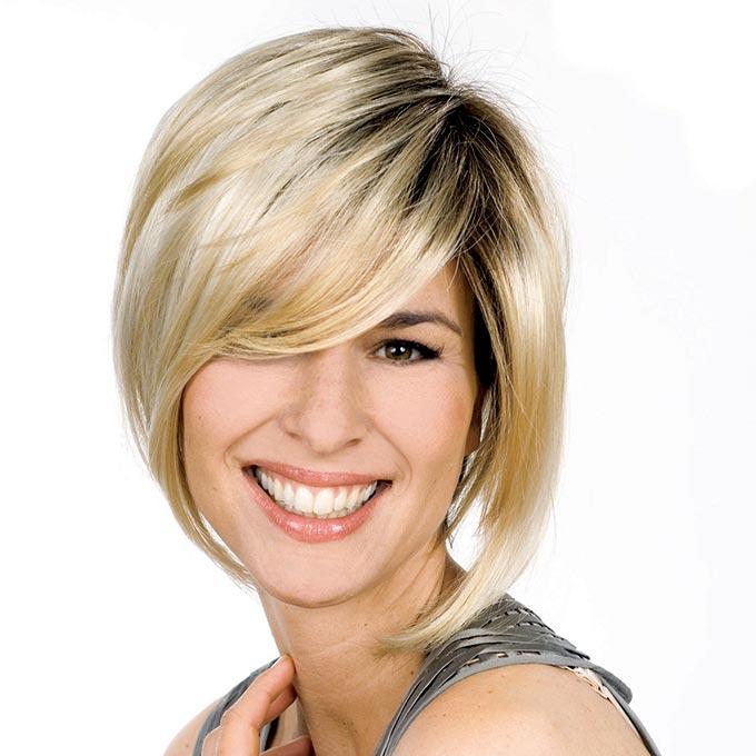 Gisela Mayer Vicky