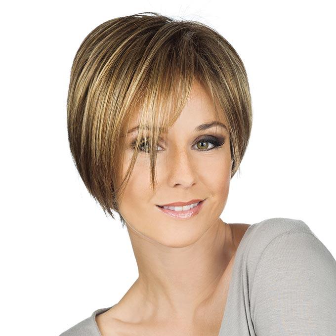Wigs Ireland 72