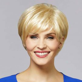 Henry Margu Wigs - Audrey 2430